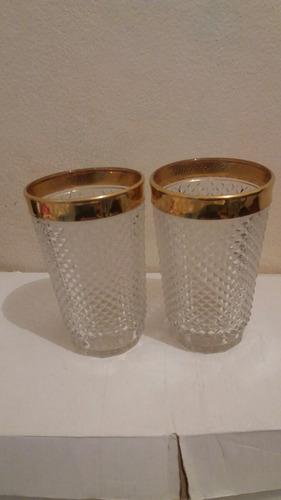 2 copos