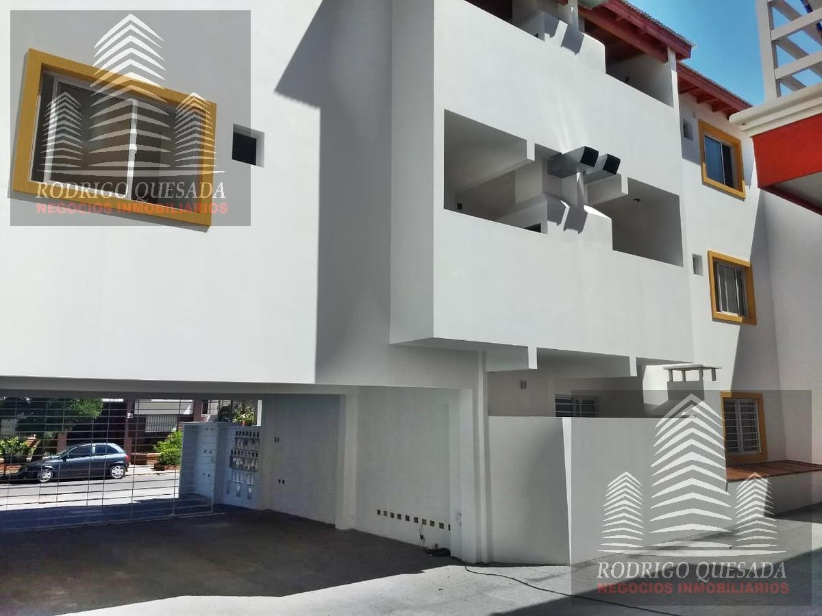 2 departamentos 3 ambientes en block - oportunidad-