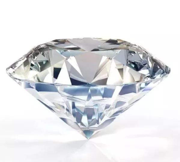 Κάτι σαν ρέμπους.  2-diamante-joia-foto-unha-pedra-pedraria-cristal-swarovski-D_NQ_NP_843386-MLB28130094771_092018-F