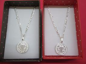 a42f111a4dfb Joyeria De Oro En Guadalajara - Dijes y Medallas Sin Piedras en Tuxpan en  Mercado Libre México