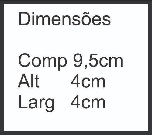 2 divisor de frequencia band pass  p/ driver fenolico