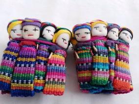 RopaBolsas Y Calzado Quitapenas Libre Muñequitas En México Mercado 5j3AR4L