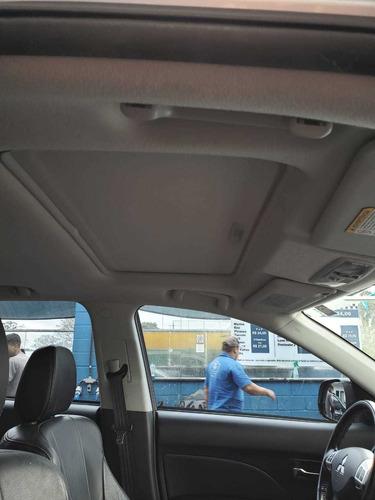 2 dono, carro de mulher, teto solar