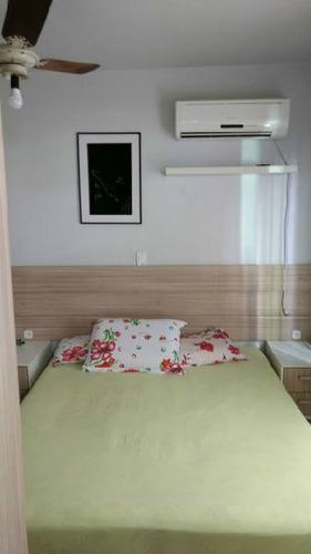 2 dorm. com ar - 503