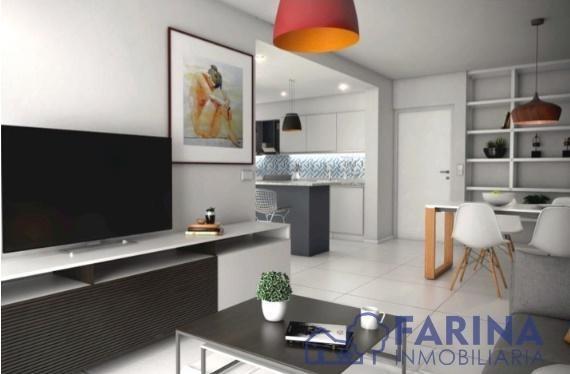 2 dormitorio c/ parrillero propio - rodriguez / san luis