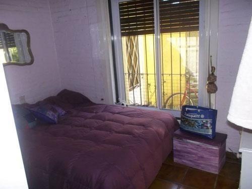 2 dormitorio   calle 417
