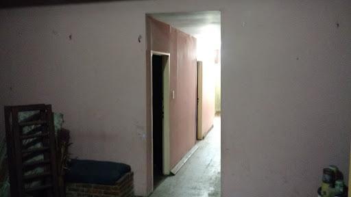 2 dormitorio | calle castelli 16