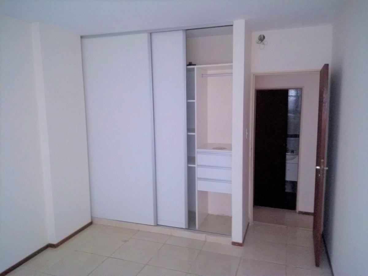 2 dormitorio | patio | apto oficina