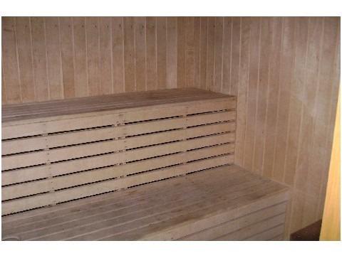 2 dormitorios 1 baño garaje, parada 12, ref 1151