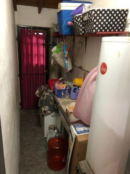2 dormitorios | 12 3606