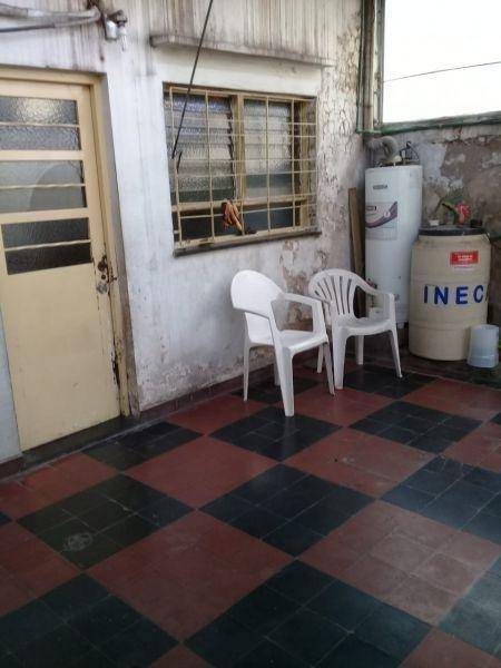 2 dormitorios | 131  e/47 y 49 al 800