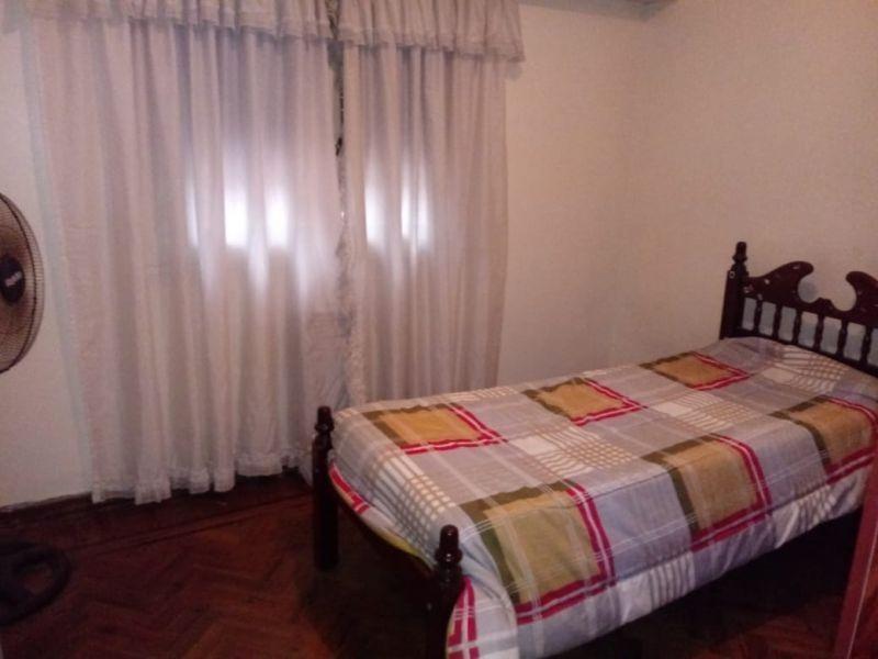 2 dormitorios   15 y 77