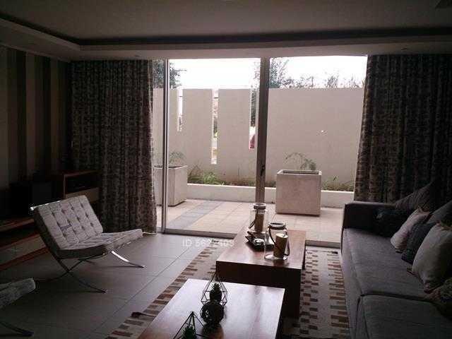 2 dormitorios 2 baños, montenegro, metro villa frei