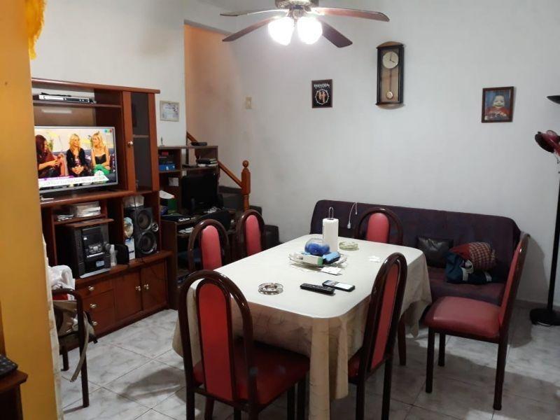 2 dormitorios | 22 al 100