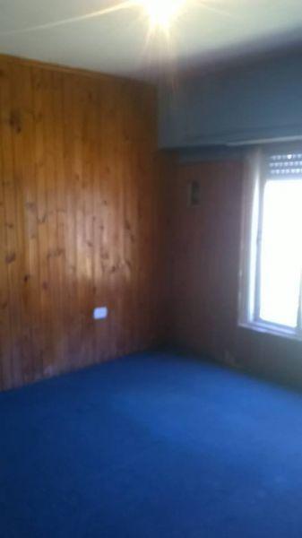 2 dormitorios | 3 bis y 515