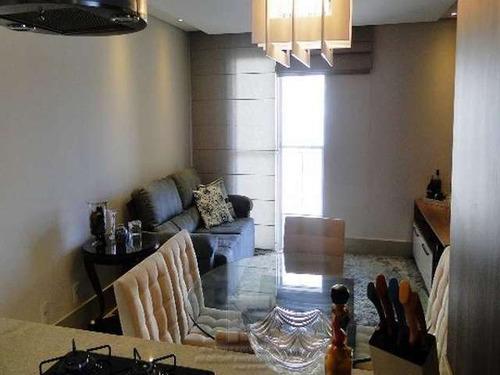 2 dormitórios, 3º reversível 70m2 a/ útil!!! - 1283-1