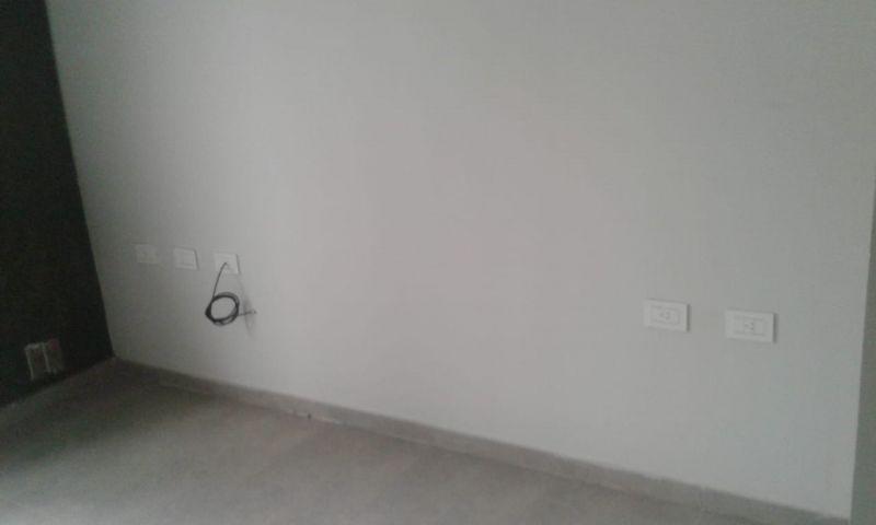 2 dormitorios   33 e/ 134 bis y 135