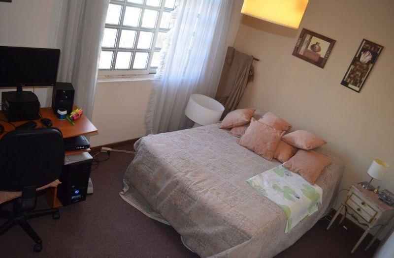 2 dormitorios | 37 entre 29 y 30