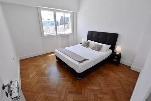 2 dormitorios | 50 e/5 y 6