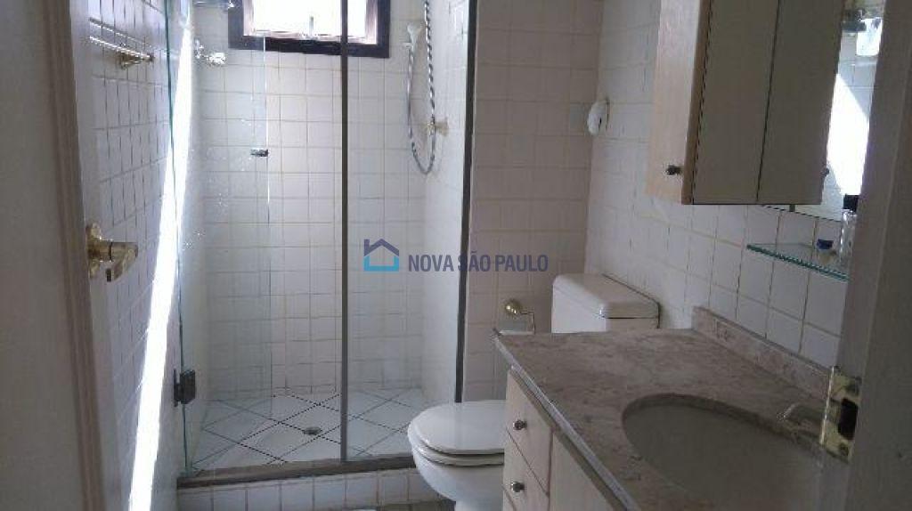 2 dormitórios, 55 útil, garagem, andar alto,  vila mascote - bi20048