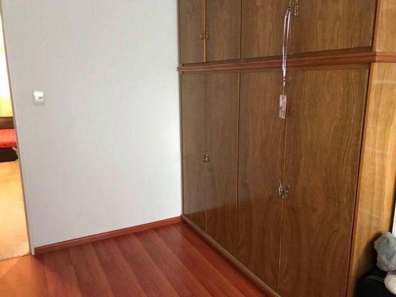 2 dormitorios | 6 e/64 y 65