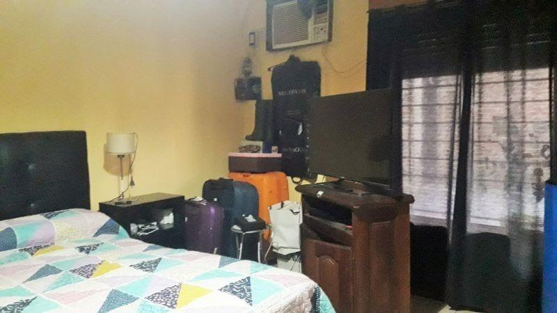 2 dormitorios   66 e/ 22 y 23