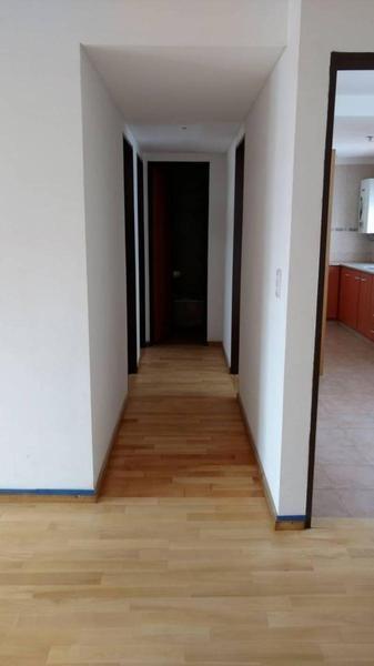 2 dormitorios a estrenar cocina separada
