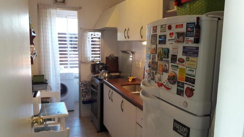 2 dormitorios | aidy grill - punta del este