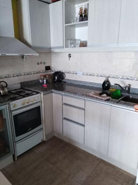 2 dormitorios | albarracin al 1000