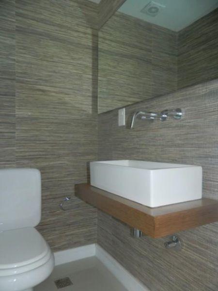 2 dormitorios   alfonsina storni