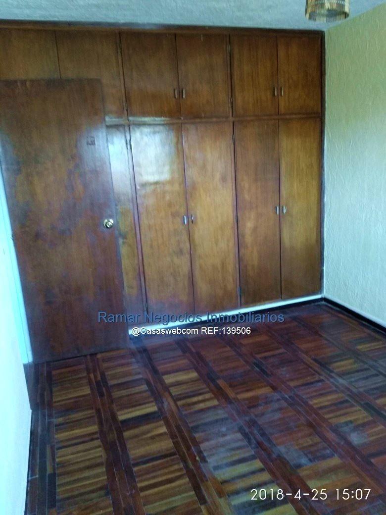 2 dormitorios, alquiler la unión s