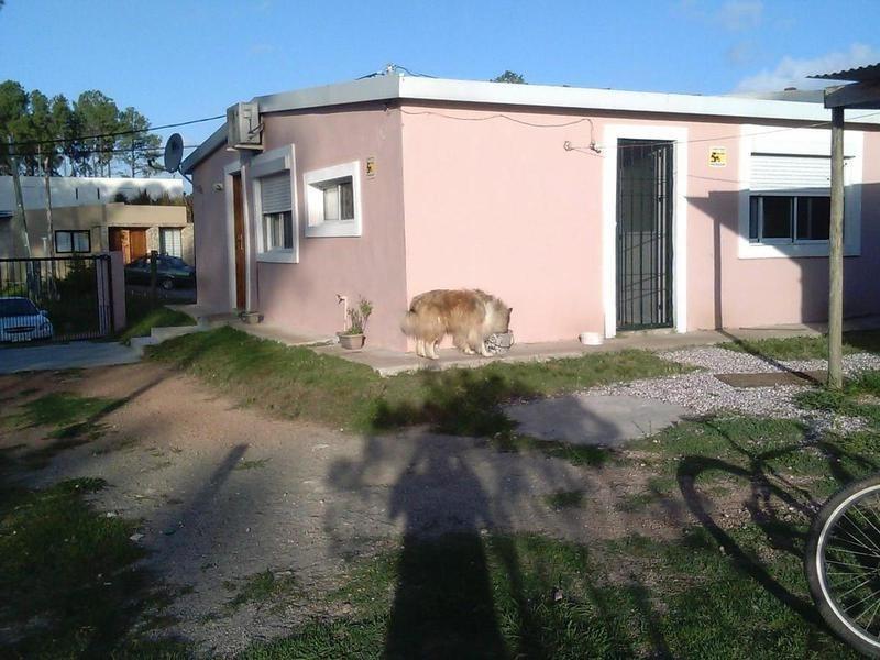2 dormitorios | altos de la laguna - maldonado