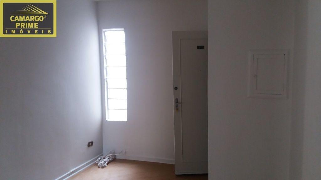 2 dormitórios ao lado da avenida paulista !!!! - eb81072