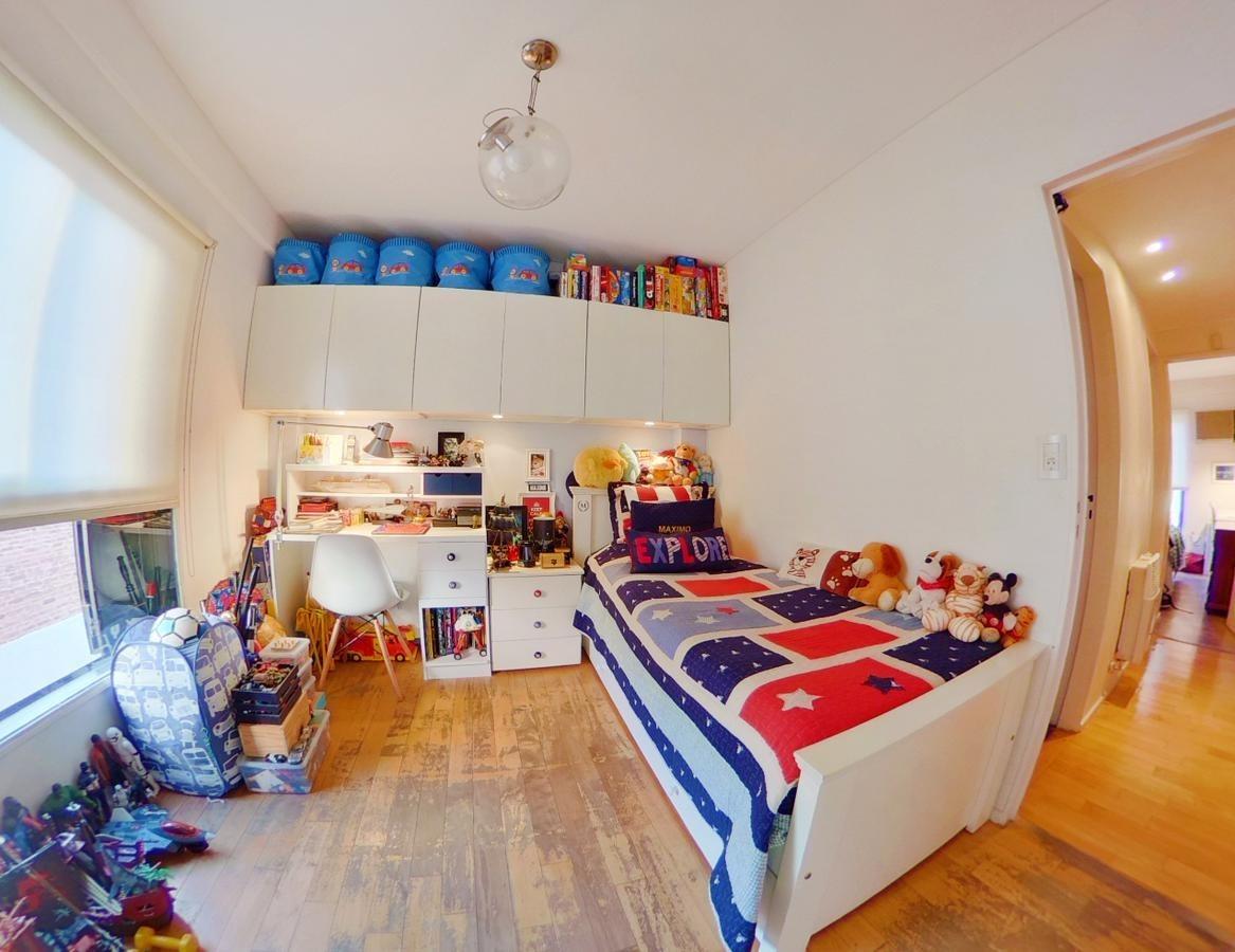 2 dormitorios   apto crédito
