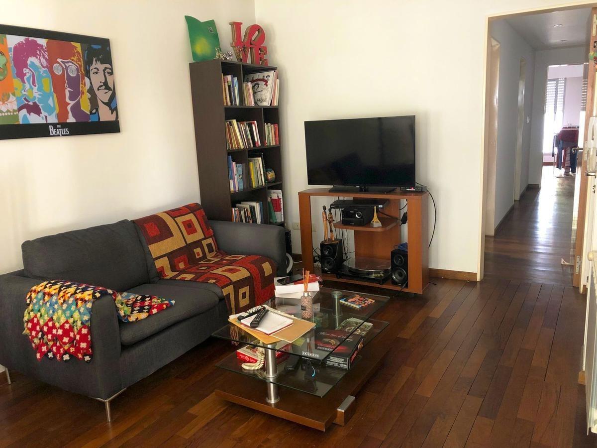 2 dormitorios | apto crédito