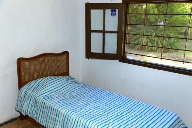 2 dormitorios | atun
