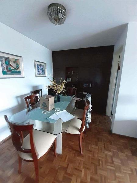 2 dormitorios   av. italia al 2600