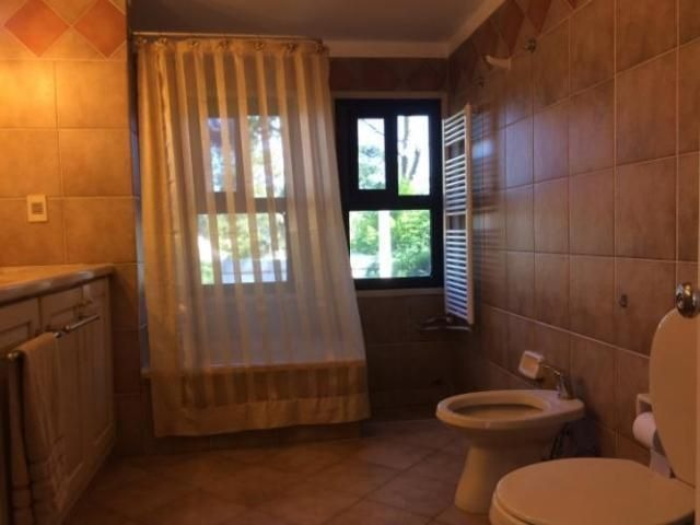 2 dormitorios | av. la paloma
