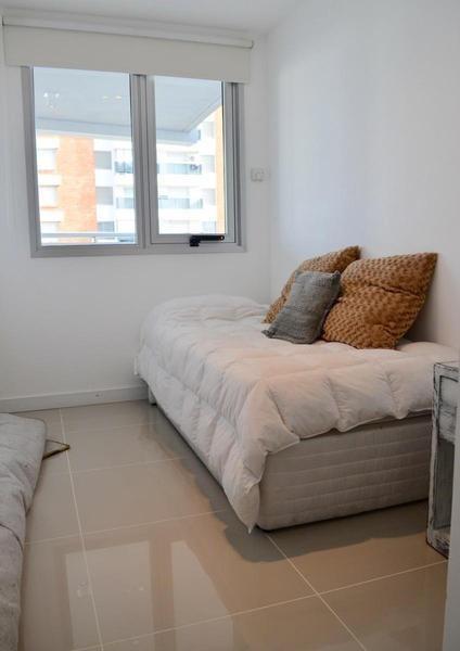 2 dormitorios | avda, chiverta