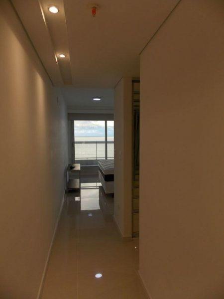 2 dormitorios | avda del mar