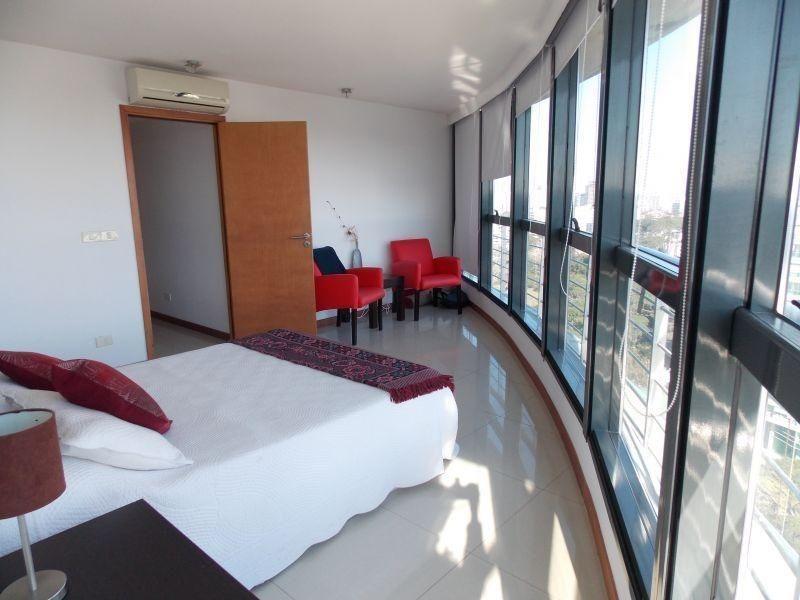 2 dormitorios   avda roosevelt