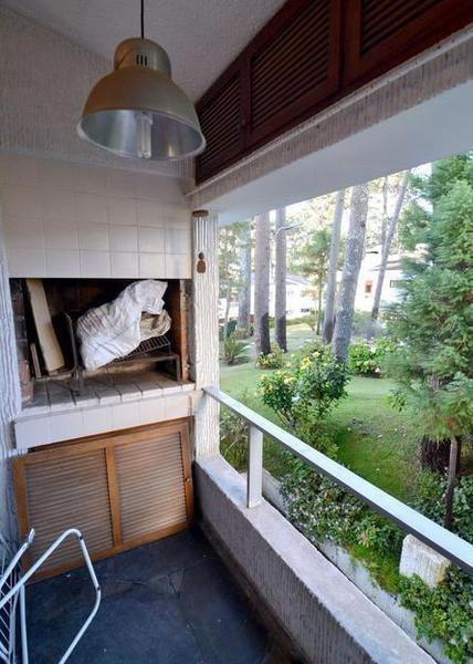 2 dormitorios | avda roosevelt