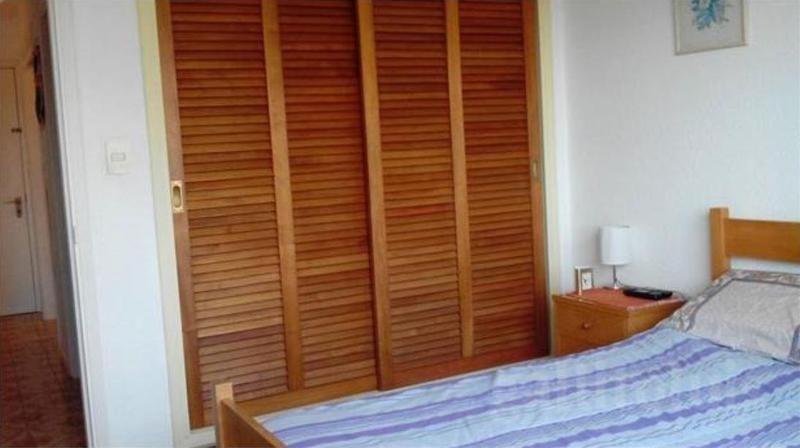 2 dormitorios   avenida gorlero