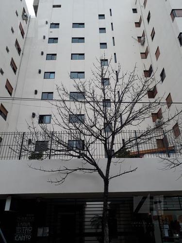 2 dormitorios barrio guemes  excelente zona.