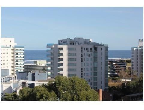 2 dormitorios | biarritz