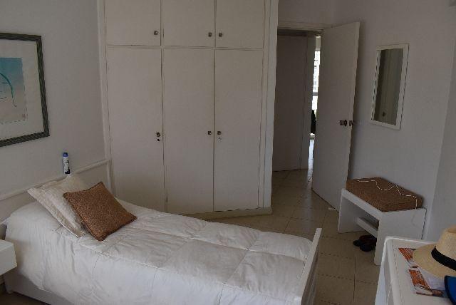 2 dormitorios |  brava - punta del este