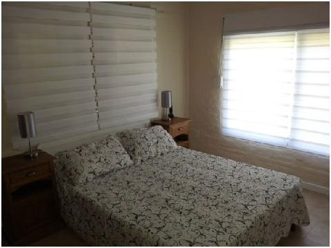 2 dormitorios   brava - punta del este