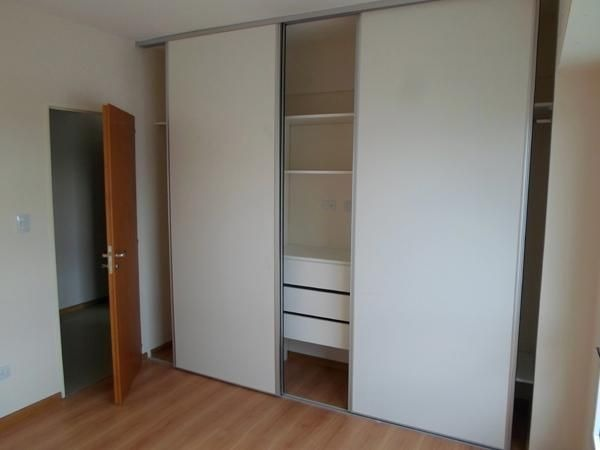 2 dormitorios | c 122 general paz 2732