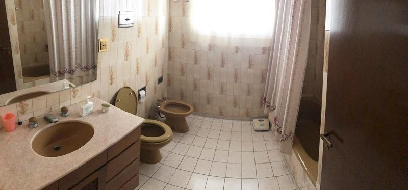 2 dormitorios   c 49 libertad 5461