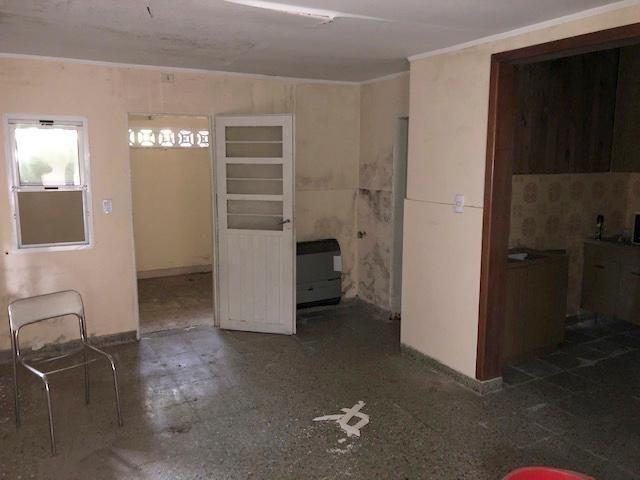2 dormitorios   c 61 lacroze 5958